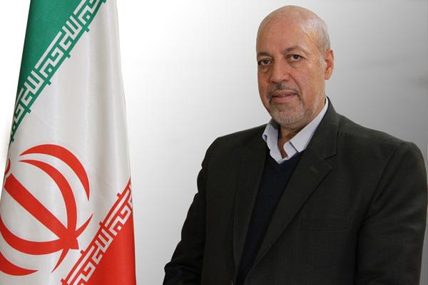 Abbas Rezaie
